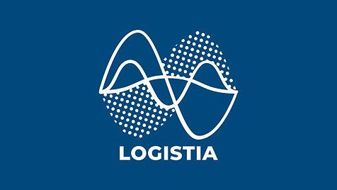 Cartoane logo_1920x1080px_24August_Logis