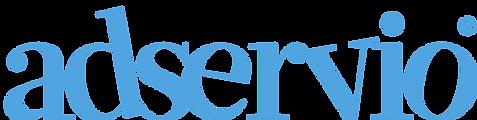 Adservio_logo.png