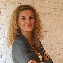 Magdalena Jabłońska.jpg