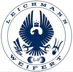 Leichmann_logo.png