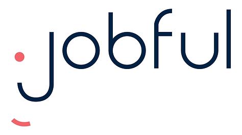 Jobful_logo.png