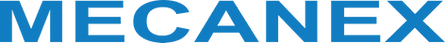 Mecanex_logo.png