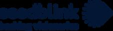 Seeblink-Logo-RGB-01.png