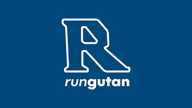 Cartoane logo_1920x1080px_24August_Rungu