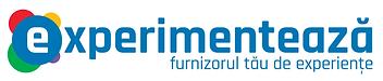 logo-transparent-experimenteaza.png