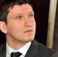 Bogdan Speteanu.jpg