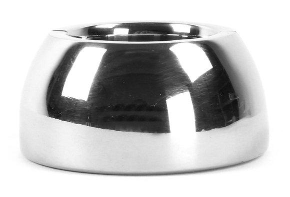 Ballstretcher Turbine 30mm - Diamètre 35mm - Poids 345gr