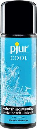 Lubrifiant Ean Rafraichissant Pjur Cool 30mL