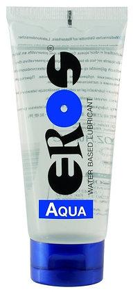 Eros Aqua Lube Tube