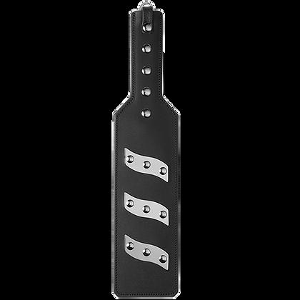 Paddle électrique ElectraStim