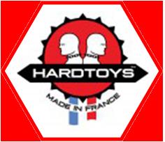 HexHardToys.png