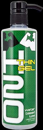 Elbow Gel Light 473 ml