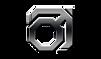 LogoMetal.png