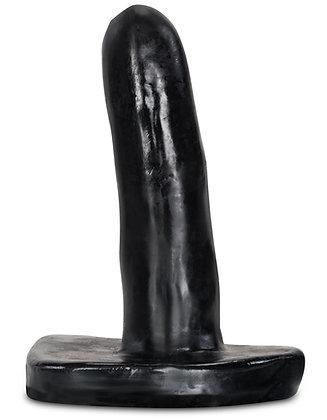 PLOAT 18 x 5 cm