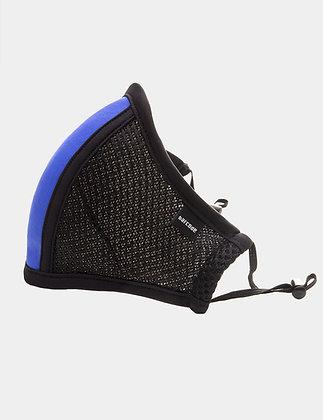LIEUTENANT SKYLER Noir|Bleu