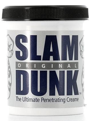 Lubrifiant Fist Slam Dunk Original