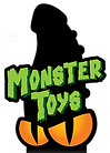 200x280xlogo_monstertoys.png.pagespeed.i