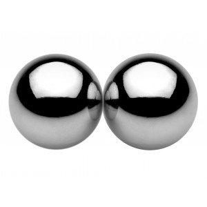 Boules magnétiques Orbs