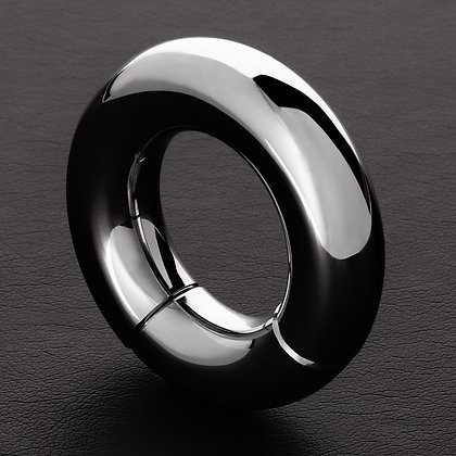 Cockring rond Magnet 15mm