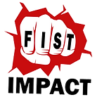 logo_fistimpact_square.png