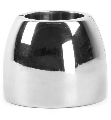Ballstretcher Turbine 50mm - Diamètre 35mm - Poids 675gr