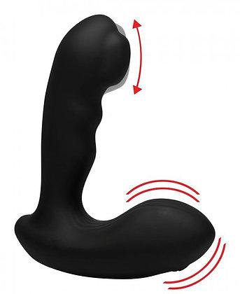Stimulateur de prostate P-Milker 10 x 3 cm