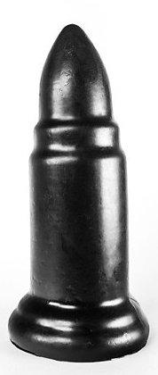 Plug anal Large Dinoo Proa 18 x 6.5cm