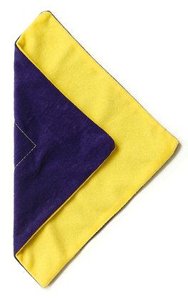 VIVIWIPE Chiffon polissage latex