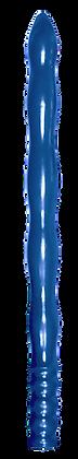 Curved Depth Trainer 70 x 5 cm