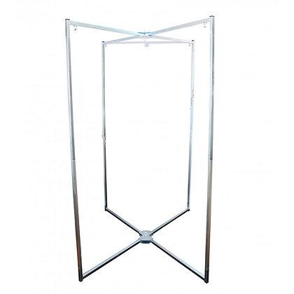 Armature en métal pour sling