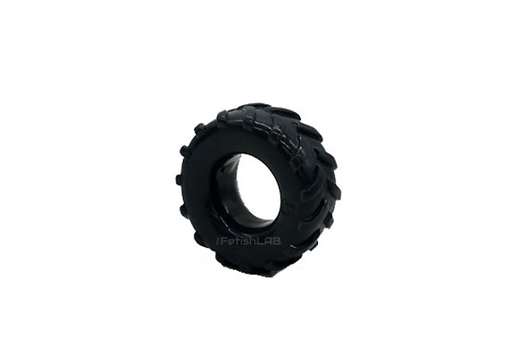 Cock Ring TIRE