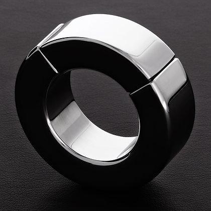 Ballstretcher Magnétique 20 x 35mm