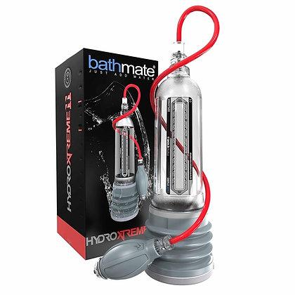 Bathmate HydroXtreme11 | X50 Xtreme - Clear