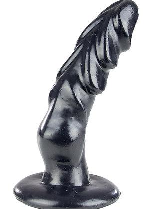 GARADOX 17 x 5 cm