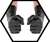HexGloves.png