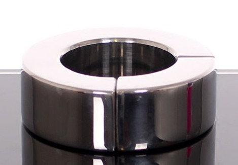 Ballstretcher Magnetic Hauteur 20mm - Poids 325gr - Diamètre 35mm