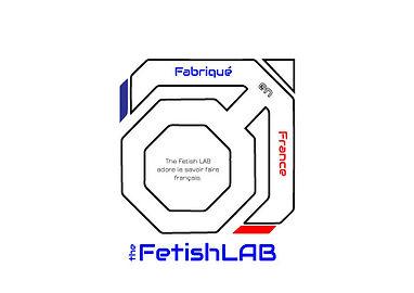 TheFetishLabLogoFRANCE.jpg