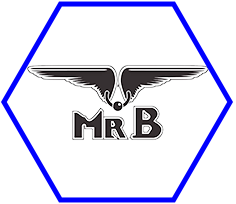 HexMrB.png