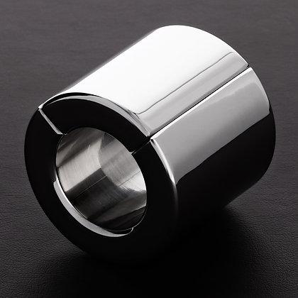Ballstretcher Magnétique 56 x 35mm