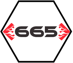 Hex665Leather.png