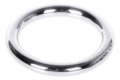 Anneau de gland Glans Steel 5mm