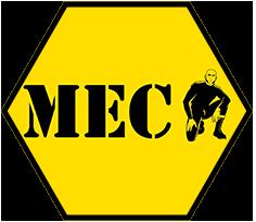 HexMEC.png