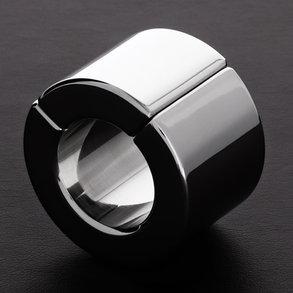 Ballstretcher Magnétique 40 x 35mm