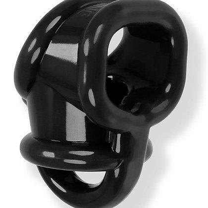 Ballsling Ball-Split Noir