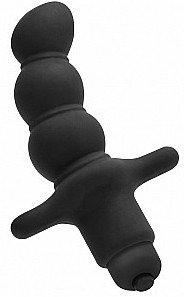 Stimulateur prostate N°53 SONO