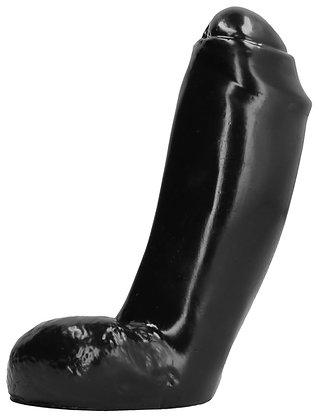 Dildo AB46 16 x 5.8cm