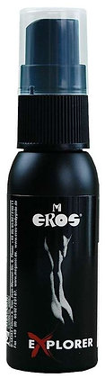 Eros Explorer Anal Spray 30ml
