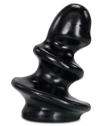 SCREW 16 x 10 cm