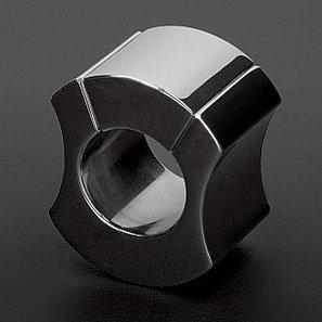 Ball stretcher magnétique Triad 40mm