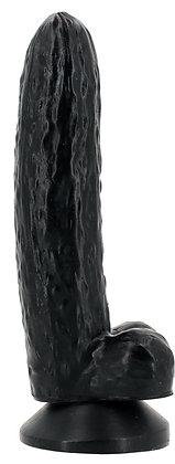 CUCUMDICK 16 x 4 cm